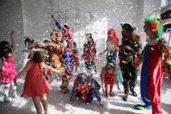 """""""Праздник на отлично"""", организация праздников, аниматор на день рождения ребенка, вызов Деда Мороза в Нижнем Новгороде"""