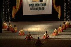 """КДЦ """"Буревестник"""", культурно-досуговый центр в Екатеринбурге"""