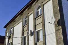 """""""Точка сборки"""", дом интересных идей, творческое пространство для детей и взрослых в Северном, Хабаровск"""