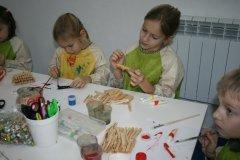 """""""Енотики"""", клуб для маленьких исследователей, развивающие занятия и события для детей в Краснофлотском районе, Хабаровск"""