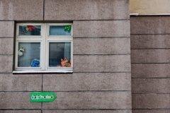 """""""Бэби-клуб"""", центр раннего развития в Заельцовском районе, Новосибирск"""