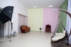 """FotoTerritoria, """"ФотоТерритория"""", фотостудия в посёлке Вороново, Московская область"""