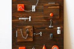 """""""Трогательные доски"""", delaemnazakaz.ru, интернет-магазин развивающих игрушек для детей в Москве"""