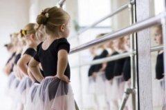 """""""Иварёнок"""", студия танца для детей от 3 до 12 лет в Москве, Замоскоречье"""