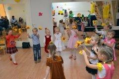 """""""Умняша"""", семейный центр, развивающие занятия для детей в Коньково, Москва"""