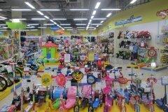 """""""Дети"""", универсальный магазин товаров для детей в г. Щербинка, Московская область"""