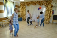 """""""Солнечный луч"""", центр развития для детей от 0 года до 9 лет на Вайнера, Екатеринбург"""