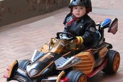 R-Toys, r-toys.ru, интернет-магазин детских велосипедов и другого транспорта в Москве