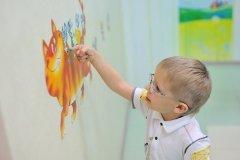 """""""Тонус Кроха"""", медицинский центр для детей, вакцинация, детский патронаж в Кстово, Нижегородская область"""