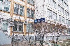 English First, школа английского языка для детей от 4 лет в Марьино, Москва