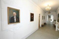 Хореографическое училище Дальневосточного федерального университета (ДВФУ), Владивосток