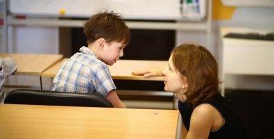 London Gates Education Group, образовательный англоязычный центр, школа развития для детей от 2 лет на Арбатской, Москва