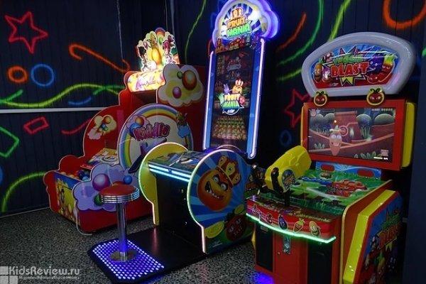 Купить детские игровые автоматы б у в хабаровске игровые автоматы играть онлайн на нокиа5230без регистрации