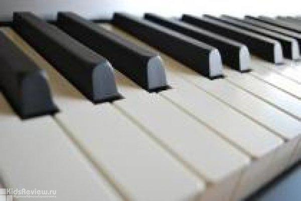 Фортепианный концерт Дениса Мацуева для подростков от 12 лет и взрослых в Самарской филармонии, Самара