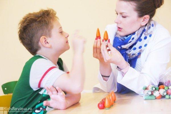 """Happy Kids, """"Хэппи кидс"""", детско-родительский центр, занятия для детей с особенностями развития в Пушкино, Московская область"""