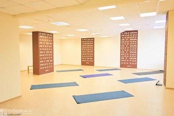 """Yoga Sphera, """"Йога Сфера"""", студия йоги, йога для беременных, хатха-йога и нейройога для детей в Нижегородском районе, Нижний Новгород"""