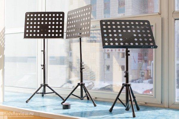 """""""Август. Вечер. Музыка"""", концерт для подростков от 12 лет и взрослых в Зале органной и камерной музыки, Сочи"""
