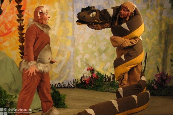 """""""Чеховский городской театр"""", театр в г. Чехов, Московская область"""