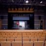 Государственный театр кукол республики Карелия в Петрозаводске, фото