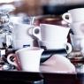 """""""Боулинг на крыше"""", боулинг и кафе в """"Гоголевском центре"""", Петрозаводск, фото"""