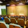 """""""Лукоморье"""", развлекательный центр, театр, Новосибирск"""