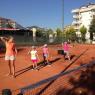OwlTennis, ОуэлТеннис, школа тенниса для детей от 3 лет и взрослых, Сокольники, Москва