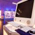 Галерея компьютерной эволюции на Нагорном, Москва, фото