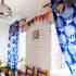 """""""Жюль и Верн"""", гончарная мастерская и творческая студия для всей семьи, Москва, фото"""