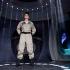 """""""Марс-Терраформинг"""" (Марс ТЕФО), интеракториум на ВВЦ (Москва), фото"""