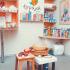 "Студия керамики ""Керама-кафе"", Владивосток, фото"