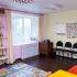 """Детский клуб """"Шаги"""" во Владивостоке, фото"""