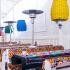 """""""Хлопок Чайхона"""", ресторан узбекской кухни на Светланской, фото"""
