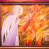 Приморская государственная картинная галерея, фото