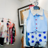 """""""Кодомо"""", Kodomo, магазин японской одежды для детей, Владивосток, фото"""