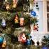 """""""Ариель"""", фабрика елочных украшений, музей, мастер-классы в Нижнем Новгороде, фото"""