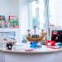 """Магазин настольных игр """"Мосигра"""" на Посьетской, Владивосток, фото"""