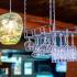 """Ресторан с детским меню Port Café, """"Порт Кафе"""", Владивосток, фото"""