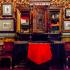 Литературный музей Максима Горького в Нижнем Новгороде, фото