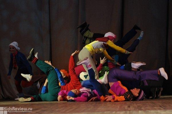 """""""Костюмер"""", танцевальный магазин в ЮЗАО, арт-ателье, одежда для танцев, фигурного катания, детские карнавальные костюмы на заказ, Москва"""