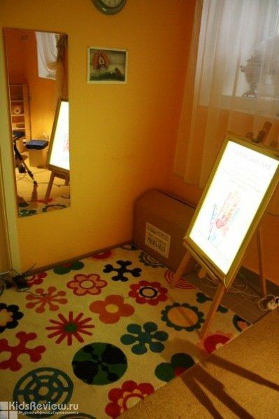 MASTERKLASS.INFO, выездные творческие мастер-классы для детей и взрослых, Москва