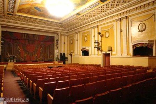 Театр чтз челябинск афиша дискотека билеты на театр цены