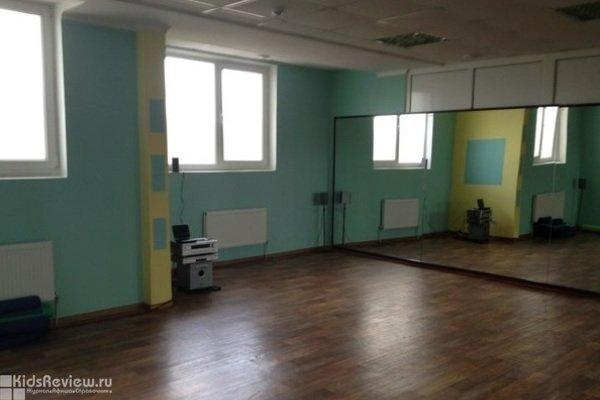 Jam Style в Пашковке, школа танцев для детей и взрослых, фитнес-студия, бокс для детей, Краснодар