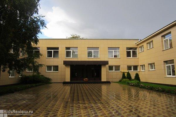 """""""Независимая школа"""", частная школа в Петрозаводске"""