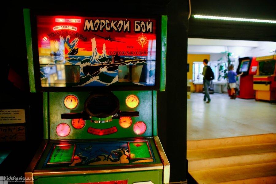 Игровые автоматы в москве 2016 подпольное казино приносит доход в 150 тыс.рублей