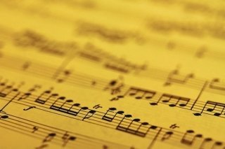 """""""Романтическая гитара"""", концерт для зрителей с 12 лет в Музее янтаря, Калининград"""