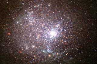 """""""Мир звезд"""", программа для детей с 12 лет в Пермском планетарии"""