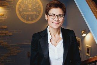 """""""Расти вместе"""", тренинг для родителей в TeamSoft, Казань"""