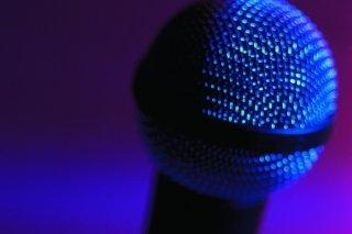 """""""Калейдоскоп любимых песен"""", концерт для зрителей с 6 лет в Хабаровской филармонии, Хабаровск"""