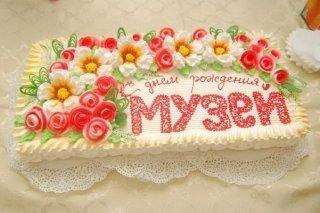День рождения Национального музея Республики Татарстан, день открытых дверей, Казань