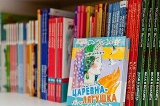 """""""Праздник матрёшки и деревянной ложки"""", развлекательно-познавательная программа для всей семьи в Городской юношеской библиотеке, Калининград"""